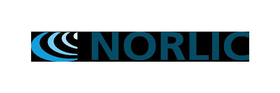 Norlic Ontime