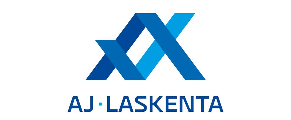 Alv Laskenta